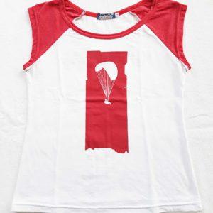 cttp_ladies_shirt_pink-melange_front