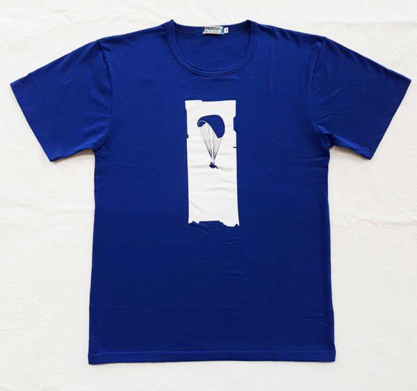 cttp_shirt_blue_front