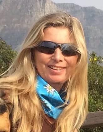 Carolina Burd-Rocchinotti