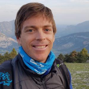 Michael Muldoon