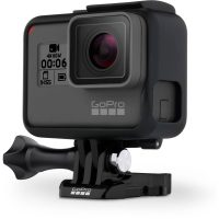 gopro footage photos and videos